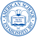 American School of Corr